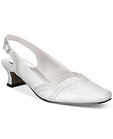 7365357172ddb Narrow Shoes: Shop Narrow Shoes - Macy's