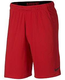 "Men's Dry Training 9"" Shorts"