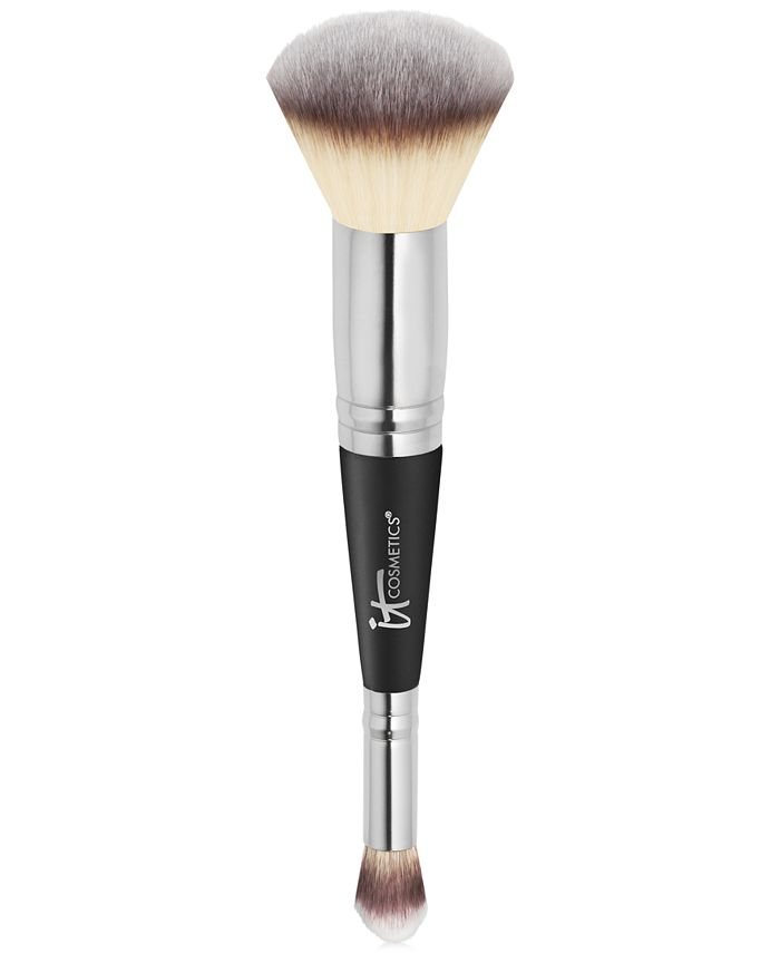 IT Cosmetics - Heavenly Luxe Complexion Perfection Brush #7