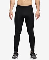 45d11f751c02 adidas Men s Response ClimaCool® Running Tights