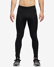 adidas Men's Response ClimaCool® Running Tights