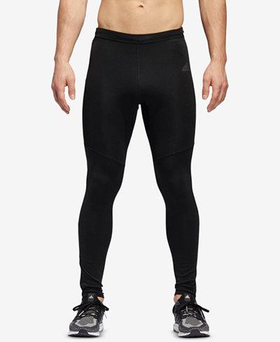 adidas Men's Response ClimaCool® Running Tights