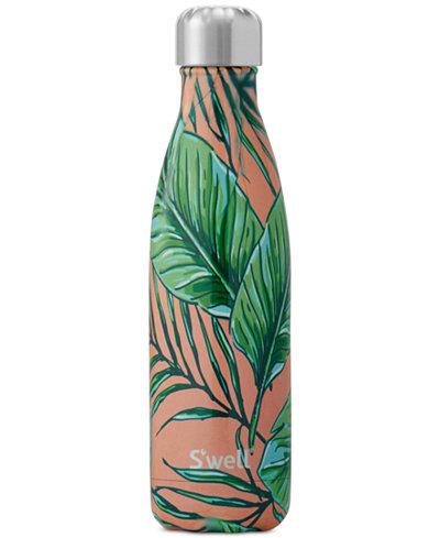 S'Well® 17-oz. Palm Beach Water Bottle