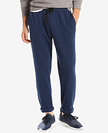Levi's® Men's Athleisure Tapered-Leg Stretch Chinos