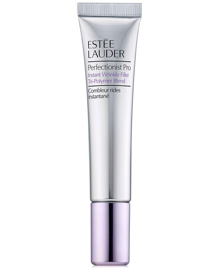 Estée Lauder - Perfectionist Pro Instant Wrinkle Filler with Tri-Polymer Blend, 0.5-oz.