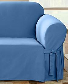 Duck Sofa Slipcover