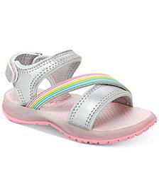 Carter's Blondell Light-Up Sandals, Toddler Girls & Little Girls