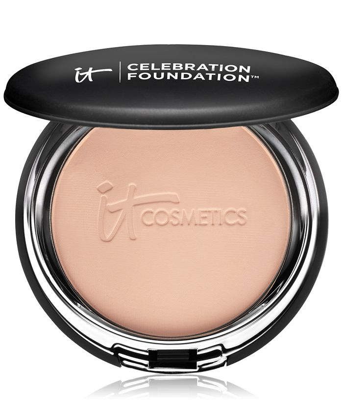 IT Cosmetics - Celebration Foundation