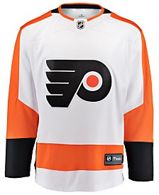 Nike Men's Philadelphia Flyers Breakaway Jersey