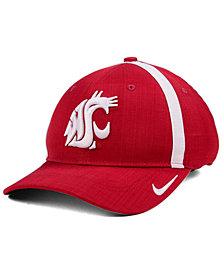 Nike Boys' Washington State Cougars Aerobill Sideline