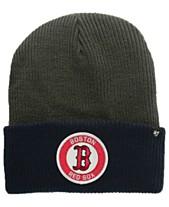 7d224f1f85f Winter Hats  Find Winter Hats at Macy s - Macy s