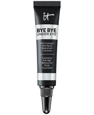 It Cosmetics Bye Bye Under Eye Concealer, Travel Size