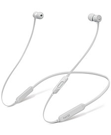 Beats by Dr. Dre Beats X Wireless Earbuds