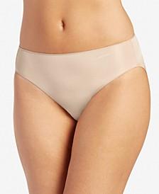 Women's No Panty Line Promise Bikini Underwear 1370