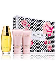Estée Lauder 3-Pc. Beautiful Romantic Favorites Gift Set