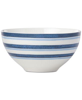 Luca  Striato All-Purpose Bowl