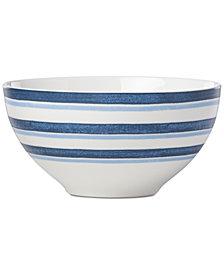 Lenox Luca  Striato All-Purpose Bowl