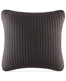 """Piper & Wright Pearcley 18"""" Square Decorative Pillow"""