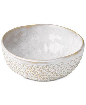 Lenox-Wainwright Boho Earth Cereal Bowl, Created for Macy's