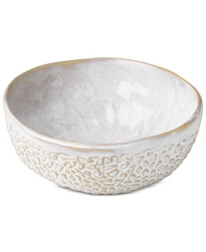 Crafted by Wainwright Boho Earth Cereal Bowl Created for Macys