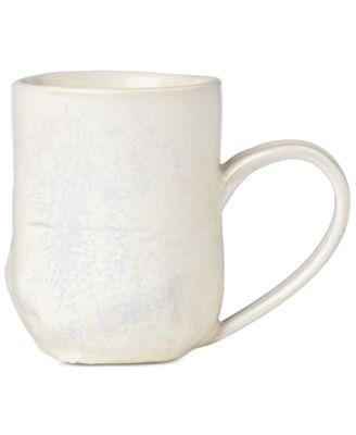 Lenox-Wainwright Boho Beach Mug, Created for Macy's