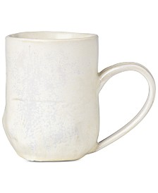 Lenox-Wainwright Boho Beach Mug, Created for Macy's