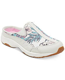 Easy Spirit Traveltime Sneakers