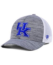 Top of the World Kentucky Wildcats Warmup Adjustable Cap
