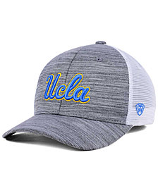 Top of the World UCLA Bruins Warmup Adjustable Cap