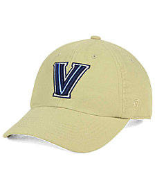 Top of the World Villanova Wildcats Main Adjustable Cap