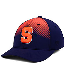Top of the World Syracuse Orange Fallin Stretch Cap