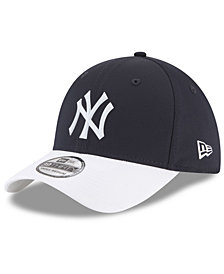 New Era New York Yankees Batting Practice 39THIRTY Cap