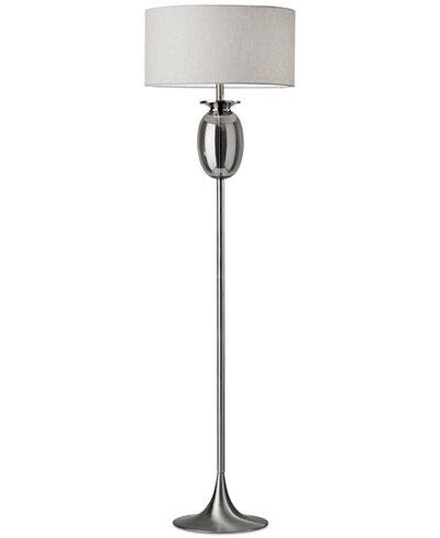 Adesso Bailey Floor Lamp