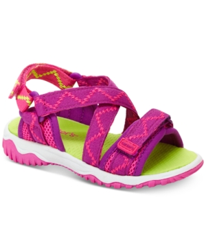 Carter's Splash Sandals,...