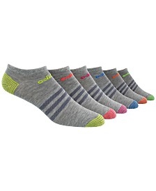 adidas 6-Pk. Superlite ClimaLite® Socks