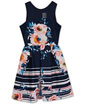 Summer Dresses Shop Summer Dresses Macy S