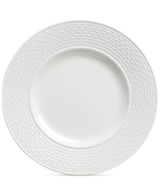 Entertain 365 Surface Round Accent/Salad Plate