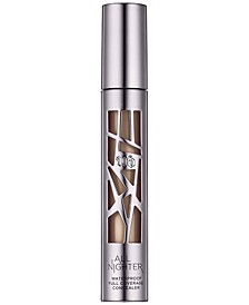 All Nighter Waterproof Full Coverage Concealer, 0.12-oz