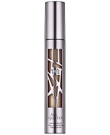 Urban Decay All Nighter Waterproof Full Coverage Concealer, 0.12 oz