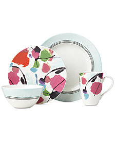 Lenox Manarola 4-Pc. Place Setting