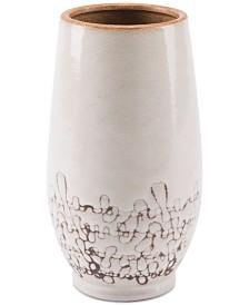 Zuo Ibera Large Vase