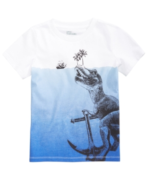 Epic Threads Dino-Print...
