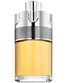 Azzaro Men's Wanted Eau de Toilette Spray, 5.1-oz.