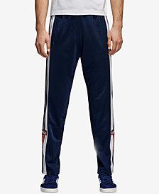adidas Originals Men's Adibreak Snap Track Pants