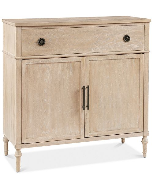 Furniture Nigel Buffet Credenza