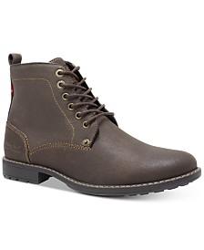 Levi's® Men's Lakeport Boots