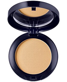 Perfecting Pressed Powder, 0.28-oz.