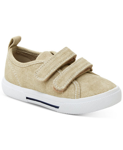 Carter's Skid Sneakers, Toddler Boys & Little Boys