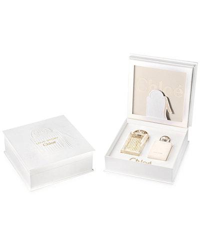 Chloé 2-Pc. Love Story Gift Set