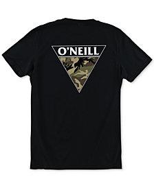 O'Neill Men's Streaker Logo T-Shirt